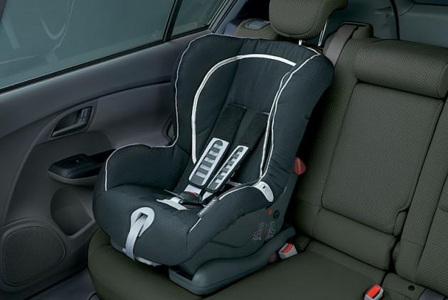 07 Child-Seat
