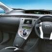 09-Prius-Interiorb