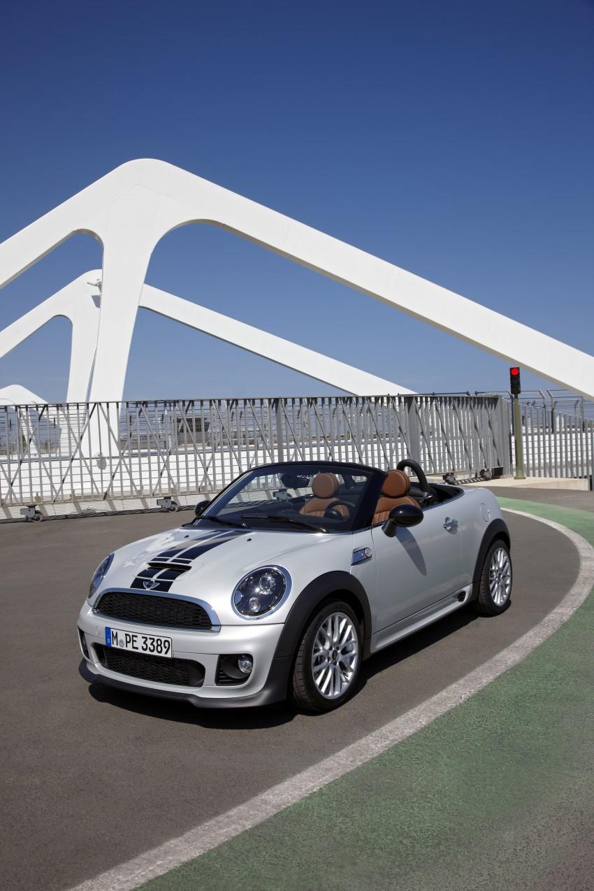 092-mini-roadster