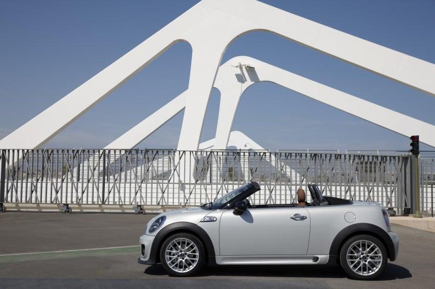098-mini-roadster
