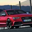 1-audi-rs5-facelift-24