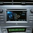 11-Prius-Interiorb
