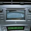 12-Prius-Interiorb