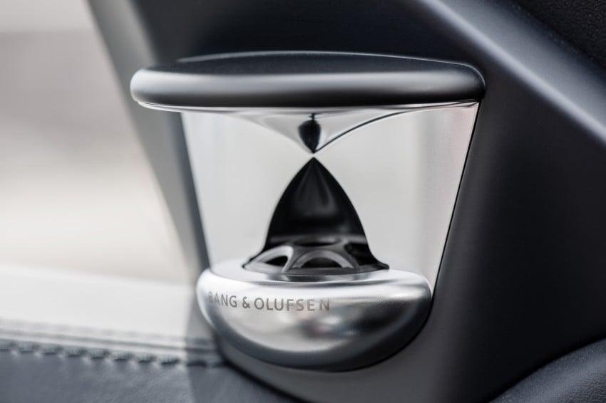W212 Mercedes-Benz E-Class Facelift unveiled Image #145956