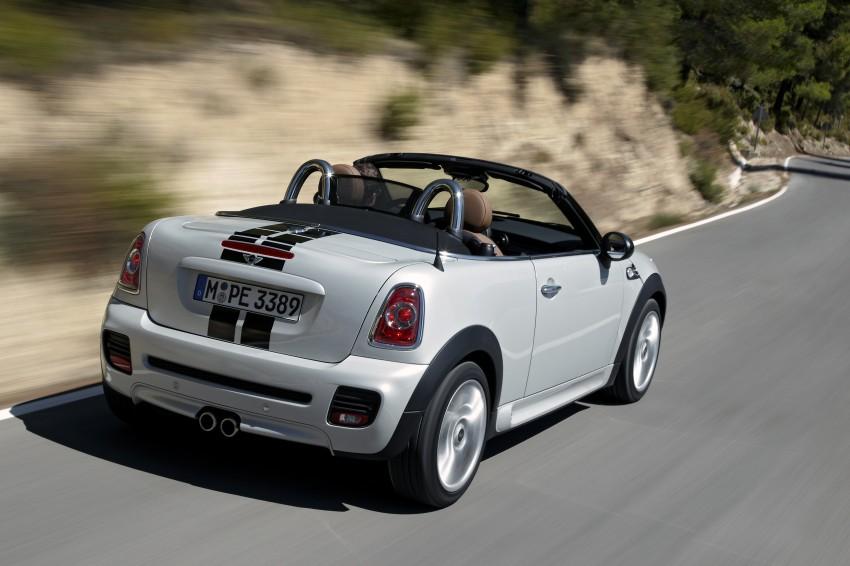 136-mini-roadster