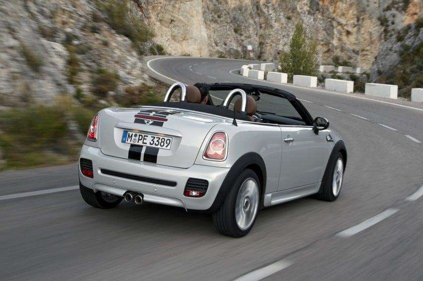 137-mini-roadster