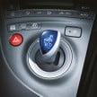 16-Prius-Interiorb