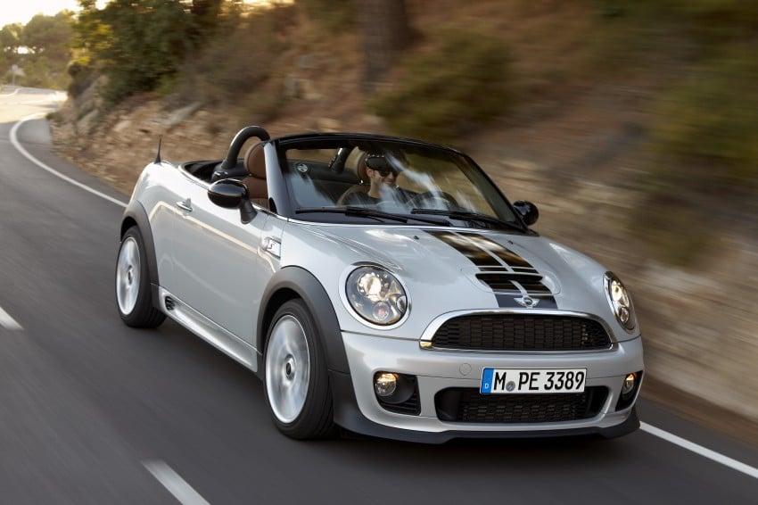 164-mini-roadster