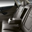 Leather Seats_M_