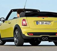 2009-mini-cabriolet-1
