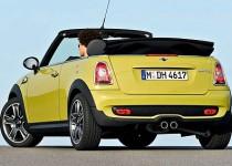 2009-mini-cabriolet-11