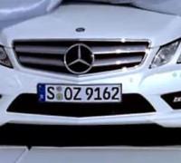 2010-mercedes-e-class-promo-video