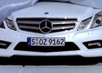 2010-mercedes-e-class-promo-video1