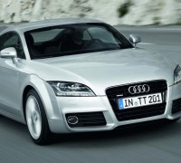 Audi-TT_Coupe_2011_1600x1200_wallpaper_05