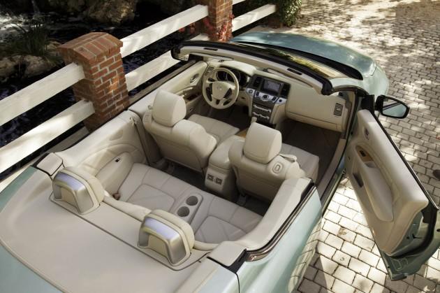 17-nissan-murano-crosscabriolet