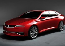 2011-SEAT-IBL-concept-006