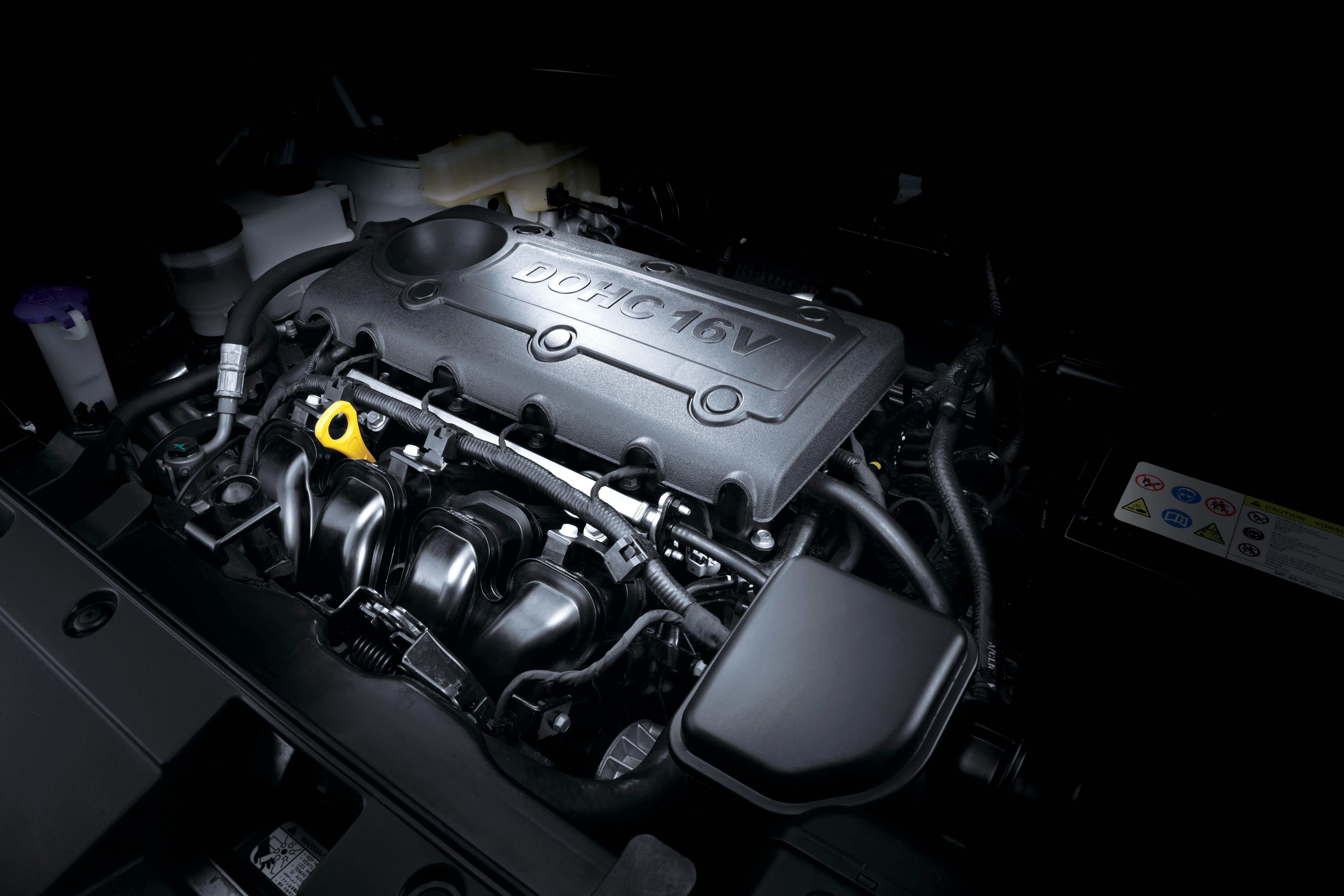 2.0-dohc-dcvvt-theta-ii-petrol-engine