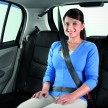 3-point-centre-seat-belt-with-talent