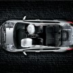 6-airbags