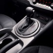 6-speed-automatic-transmission