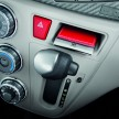 centre-cluster-small-compartment-auto-