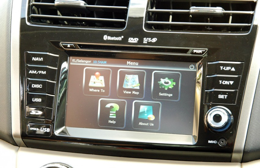 2011 Perodua Myvi – full details and first impressions Image #167012
