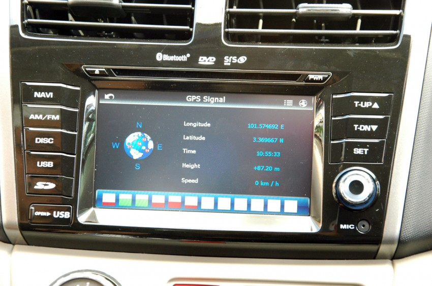 2011 Perodua Myvi – full details and first impressions Image #167008