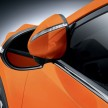 gull-wing-folding-side-door-mirror