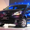 myvi-launch-2