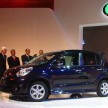 myvi-launch-4