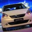 myvi-launch-6