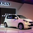 myvi-launch-7