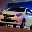 myvi-launch-9
