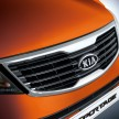 new-stylish-grille-design