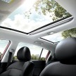 panoramic-sunroof