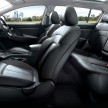 premium-leather-seat-upholstery