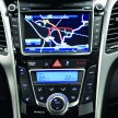 2012-Hyundai-i30-10