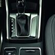 2012-Hyundai-i30-11