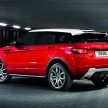 2012-Land-Rover-Range-Rover-Evoque-5-door-Wallpaper