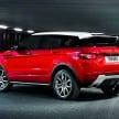 2012-Land-Rover-Range-Rover-Evoque-5-door-Wallpaper
