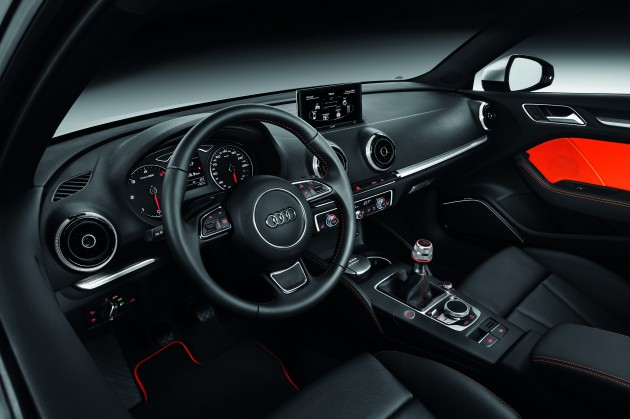 why you must experience audi a3 manual at least once in your rh otoriyoce com audi a3 sportback manual download manual audi a3 sportback 2009