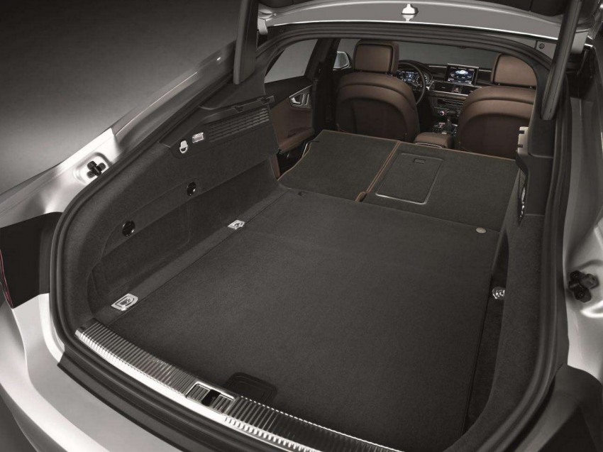 2012-audi-a7-luggage