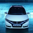 2012 euro honda civic-4