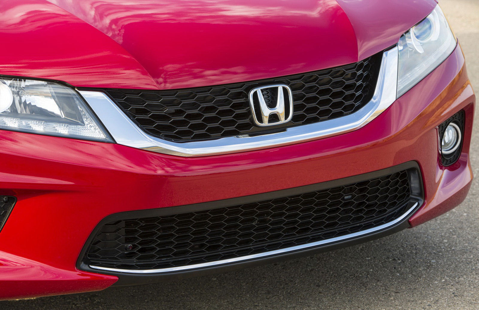 Honda Accord Coupe >> GALLERY: 2013 Honda Accord Coupe looking good Paul Tan - Image 130282