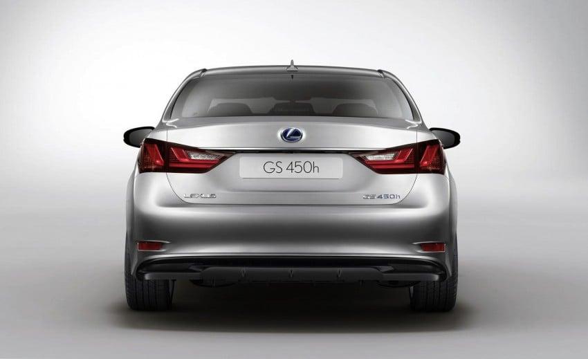 2013-lexus-gs-450h-4