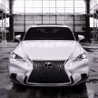 2013-lexus-is0017