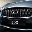 270613inf_Q50_grille_hires