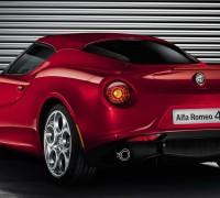 Alfa Romeo 4C-04