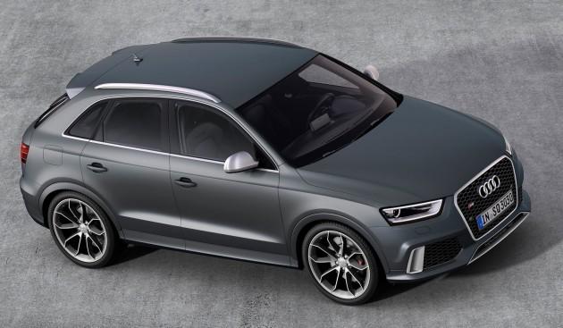 Audi RS Q3-01