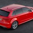 Audi-S3_Sportback_01